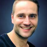 Johan Schaap